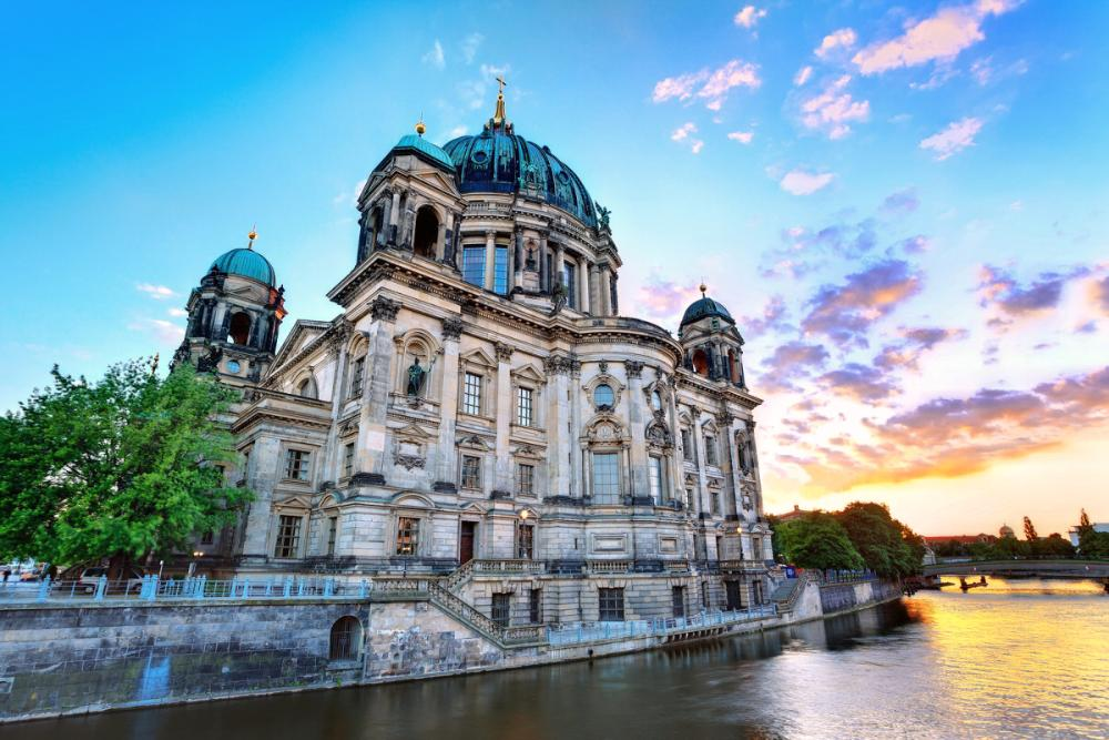 Berlin-Cathedral-Ig