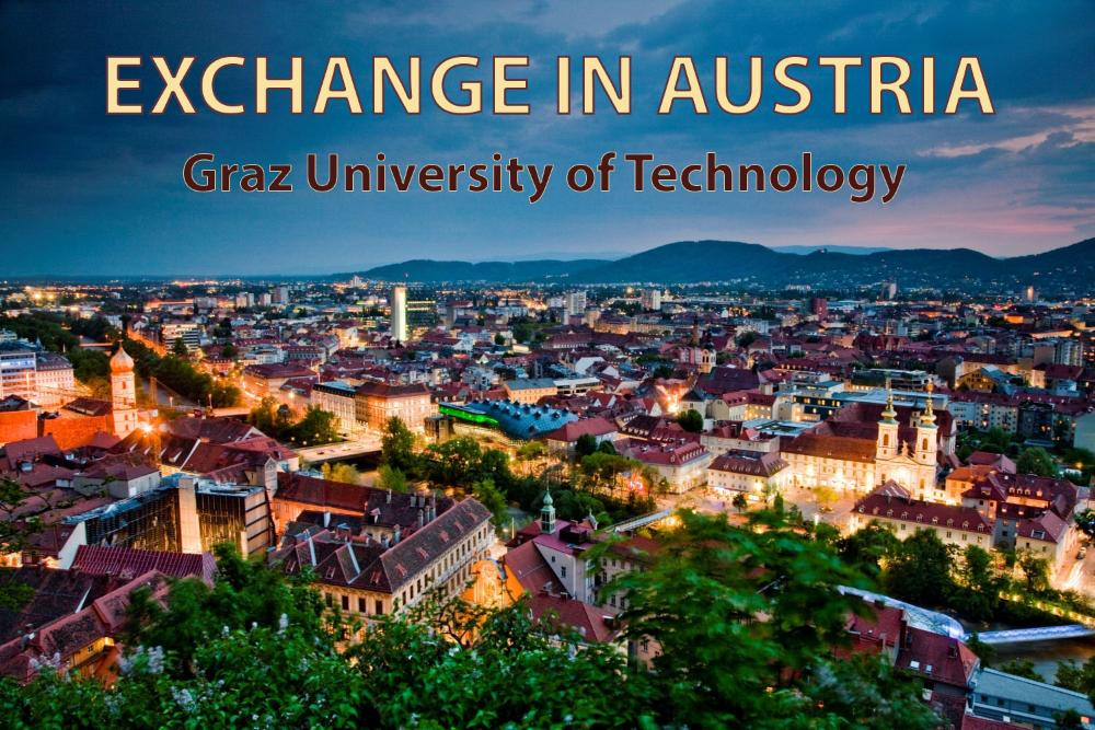 TU Graz Exchange Labeled